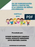 CARTILLA PROYECTO LENGUA DE SEÑAS (4).pdf