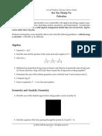 calculus-pretest.pdf