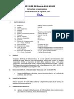 Taller 4 - Manejo de GNSS.docx