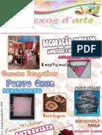 revistaAbril09