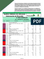 ANALISIS DE PRECIOS UNITARIOS DE REFERENCIA 2019.pdf