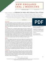 WAKE-UP trial NEJM 2018.pdf