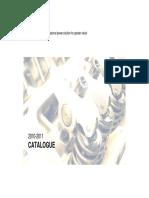 1037458975511001B.pdf