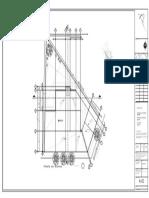 A-02 90X60.pdf