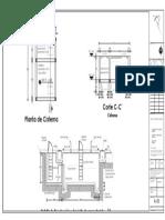 A-05 90X60.pdf