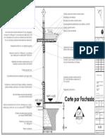 A-04 90X60.pdf
