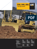 d3g-d4g-d5g-eng.pdf