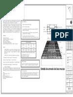 E-03 90X60.pdf