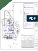 IE-01 90X60.pdf