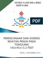 Presentasi Tk.192 FT.pptx