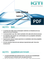 Aula - Medir.pdf