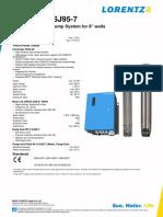 PSK2-40-C-SJ95-7
