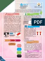 tamoxifeno vademecum (1).pptx