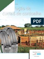 Construcao-de-Currais.pdf