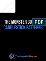 Edit_The Monster Guide to Candlestick Patterns