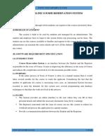Online Course Reservation System_F (1)