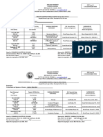 Prc Form(Aumc)2
