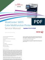 workcentre-6655-service.pdf
