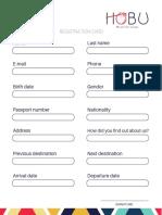 Registro ingles.pdf