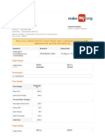 Invoice_NF29188202112850