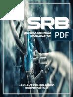 Presentacion Del Equipo Srb