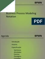 Curso BPMN.pdf