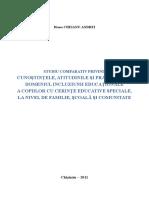 studiu-comparativ.pdf