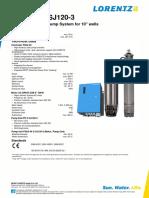 PSK2-40-C-SJ120-3