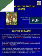 Plagas de Cacao I-2015.pdf