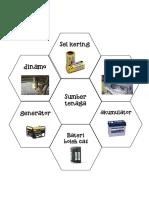 elektrik.pdf