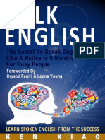 talk english.pdf
