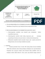 3. standar kemahasiswaan.docx