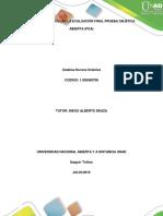 FASE 5_evaluacion Final POA_catalina