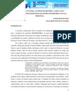 PATRIMÔNIO CULTURAL E ENSINO DE HISTÓRIA.pdf