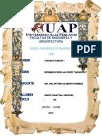 248584396-INFORME-PUENTE-CONCRETO-ARMADO-I-bill-docx.docx