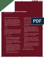 CM-Exam-Jan-2019-(1).pdf
