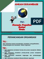 Kuliah 1-Konsep_ Proses_Manajemen.ppt