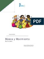 Dossier-Musica-Movimiento-M-Della-Rocca.pdf
