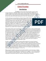 Global Warming PDF.pdf