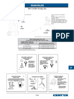 certex lifting procedures.pdf