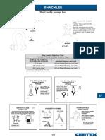 certex sh eye.pdf