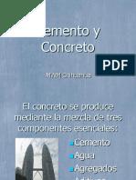 Fabricacion-Cemento1.ppt