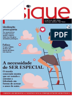 Psique - Edição 163 - Setembro 2019