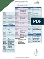 QUINTO-BASICO.pdf