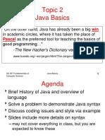 Topic2JavaBasics.ppt
