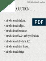 Steel_01_Prof_Zahid_Siddiqi.pdf