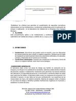 Evidencia AA8-3-2 Procedimiento Para Instalaciones