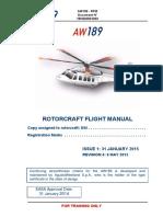 AW189 RFM_Rev 4