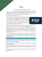 417108051-MONARCH-manual-nice-3000-ESPAN-OL.pdf