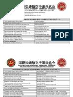 Programa de Examenes para Junio de 2013.pdf